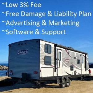 For RV Owners