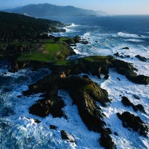 Monterey RV Rentals