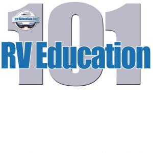 Free RV Training Class