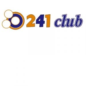241 Club Benefit Information