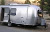 22ft airstream