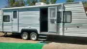 Rv Rental Burning Man Available!