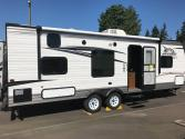 2017 Jayco Jay Flight SLX 264BHW