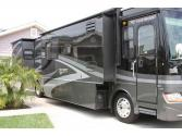 Travel in Style! 40 ft of Luxury!