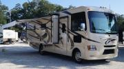 Immaculate RV for rent
