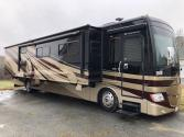 Luxury RV at a great price