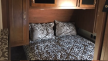 pismo 3 room travel trailer