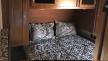 pismo 3 room travel trailer