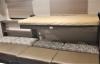 2019 - COACHMEN - Viking Ultra-Lite - West Covina