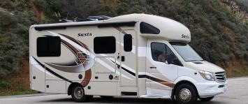 NEW RV & OZONATOR CLEAN * SET UP & DELIVERY-NORTHERN CA, SIERRA NV