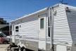 Springdale 26' Travel trailer