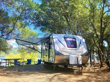 🏕The perfect RV for family and friends *sanitized with CDC cleaning a