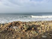 RV Rental Emma Wood state beach