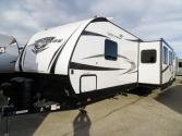 2018 Open Range Sleeps 9 with 2 bathrooms and separate bunkhouse!