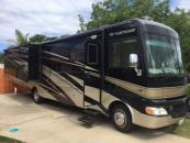 RV Rental S Carlsbad and San Elijo