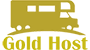 Gold Host