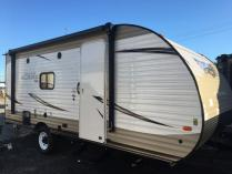 Greenwood RV
