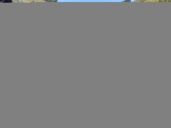 2018 - Terry Classic - TE V22 - Lompoc