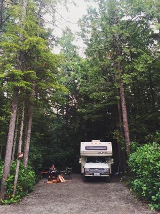 0 - South Lake Tahoe
