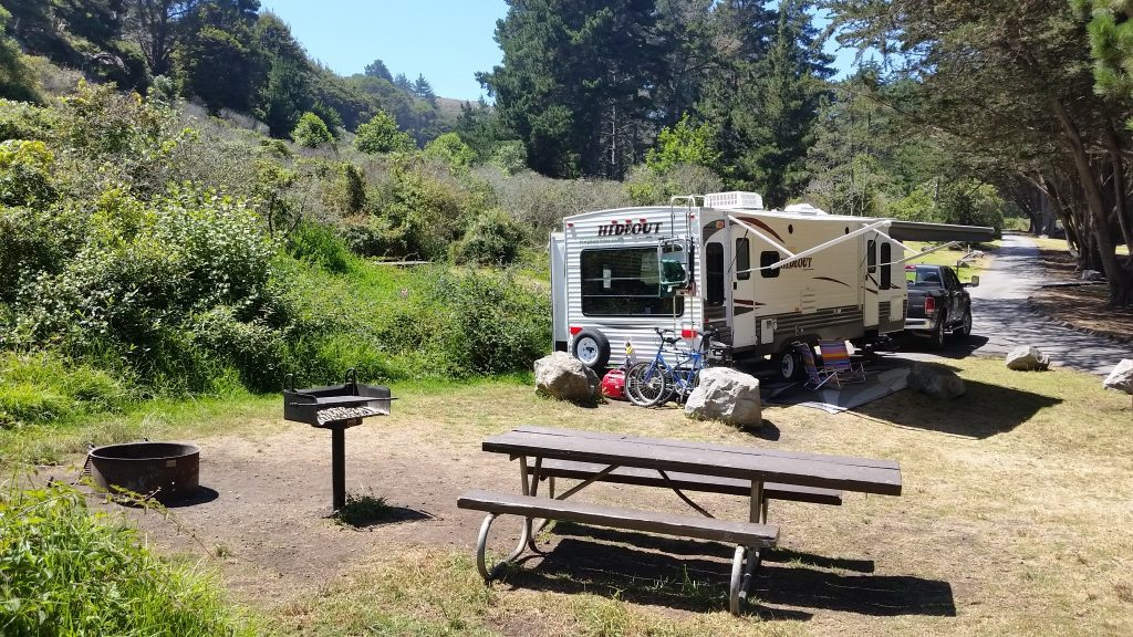 Why RV Rental Companies Should List their RV's on RVPlusYou