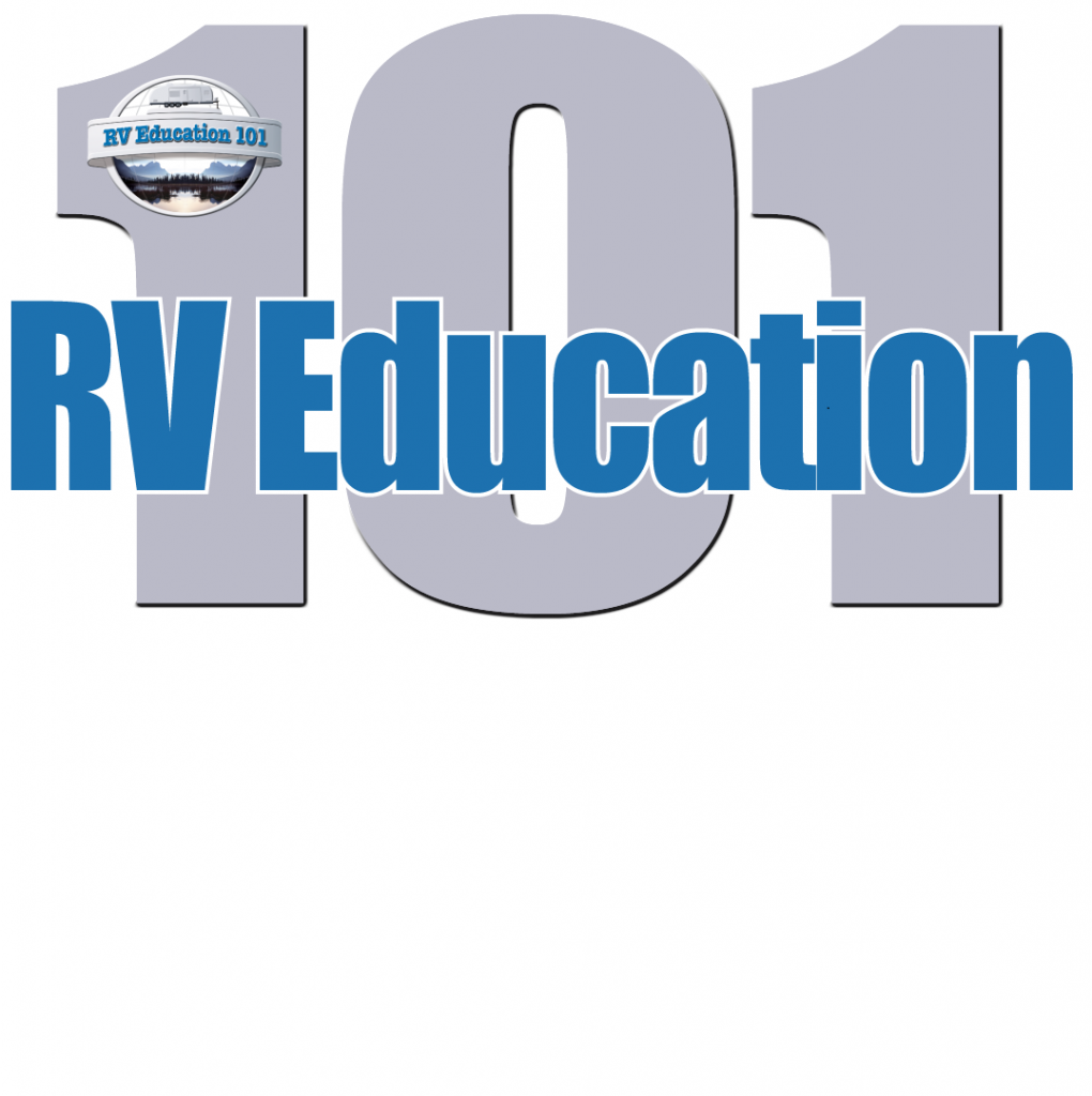RV Renter and New RV Owner Online Training Program