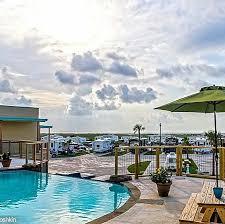 Sandpiper RV Resort