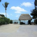 Blue Water RV Resort site 78
