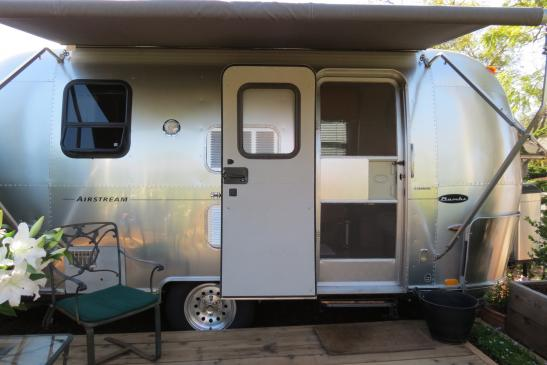 The Absolute Best Way to Buy a Used RV Travel Trailer or 5th Wheel